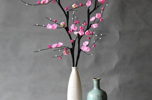 Decorative home helper, beautiful European and American artificial flowers