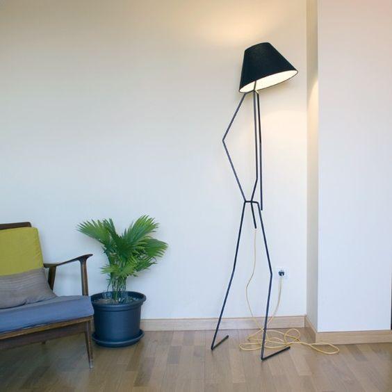 40 Beautiful Lighting Design   #Lighting #Design #room #art