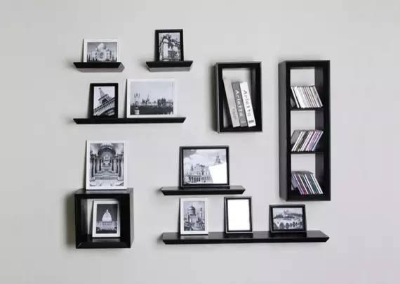 DIY creativity that turns waste into treasure