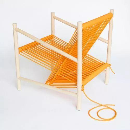 Woven Chairs We Need Right Now | #woven #chairs #whicker #chair #interior #design