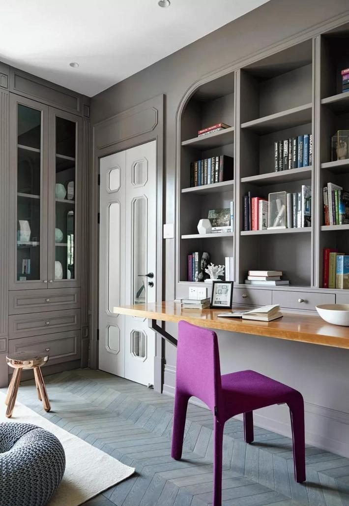 Renovation inspiration to find the necessary