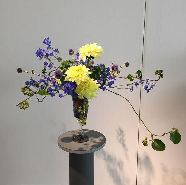 Best Modern Flower Arrangement Ideas