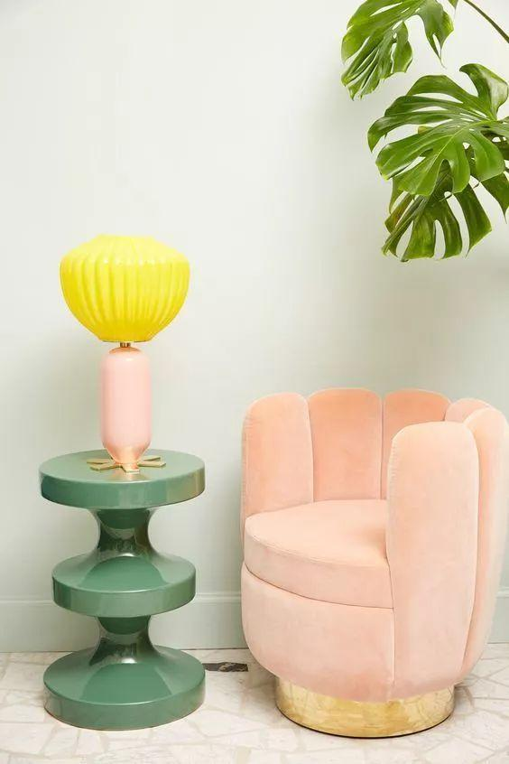 45 Awesome Modern Sofa Design Ideas | #sofa #ideas #sofaideas