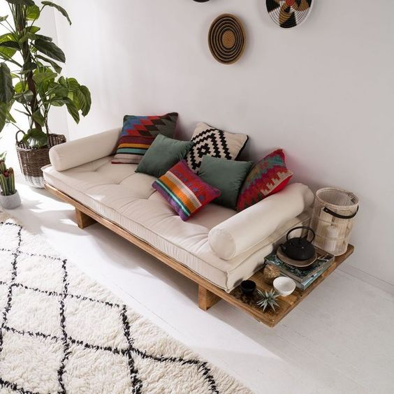 24 Unique Sofa For Your Room Inspirations