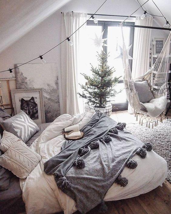 45 Cozy Teen Girl Bedroom Design Trends For 2019 Page 22