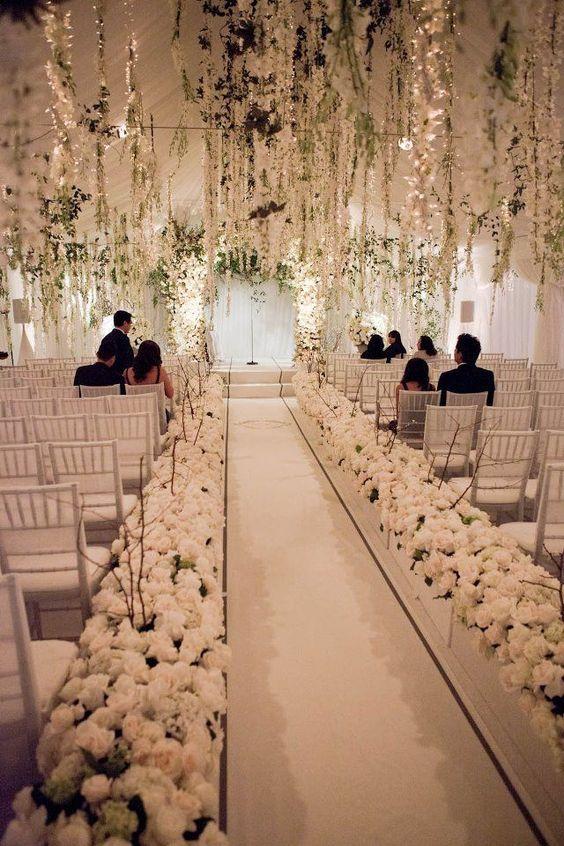 55 Elegant Design Ideas For Wedding Decor Page 30 Of 55 Soopush