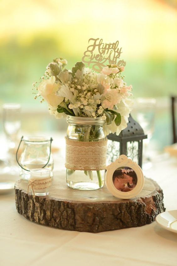 55 elegant design ideas for wedding decor