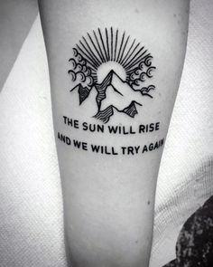 35 Subtle Tattoo Ideas Even Your Parents Will Like Small tattoo,Amazing tattoo,charming tattoo