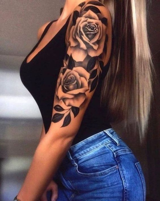 35 Subtle Tattoo Ideas Even Your Parents Will Like Small tattoo,Amazing tattoo,charming tattoo