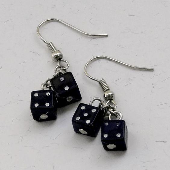 35 cute and interesting earrings you