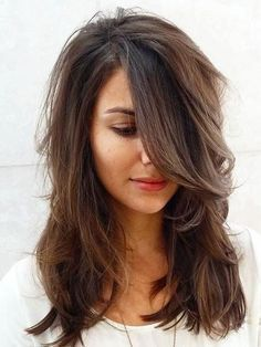 35 easy hairstyles for spring break easy hairstyles,nice hairstyle,cute hairstyle.
