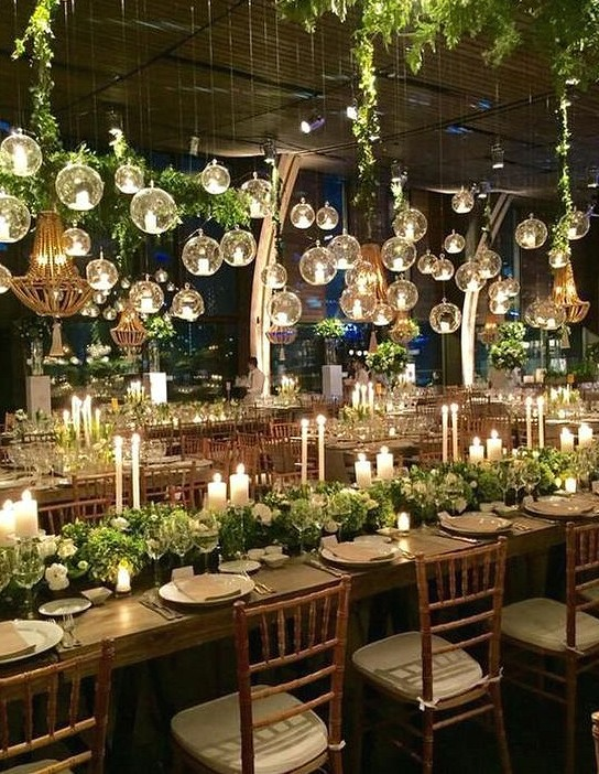 35 Amazing Christmas Wedding for 2019 wedding, wedding favor,wedding ideas,Christmas wedding
